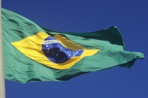 Festivos Brasil