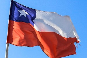 Feriados Chile 2015