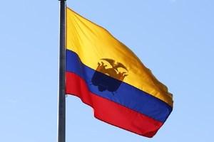 Días Festivos Ecuador 2012