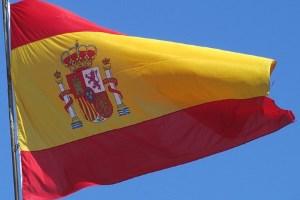 Días Festivos España 2012
