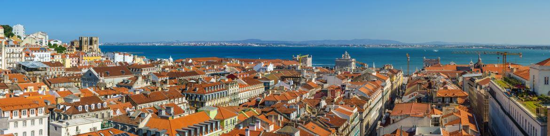 Días festivos Portugal 2019