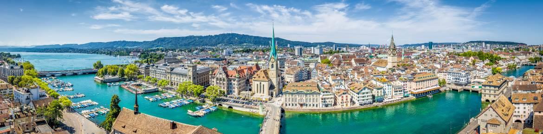 Días festivos Suiza 2019