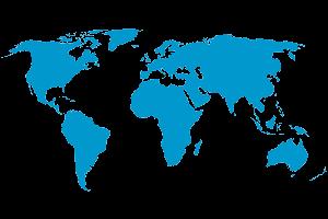 Feriados en el mundo
